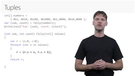 pattern matching tuples ocaml c 7 new features tuples records and pattern matching