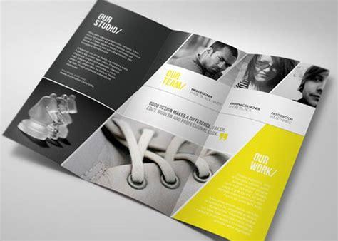 leaflet design inspiration 2015 printing nottingham printing nottingham print toaster