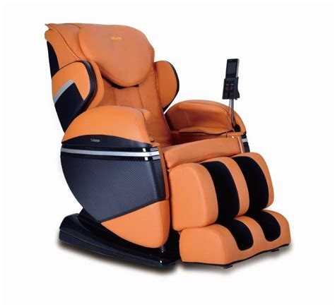 rocker recliner massage chair massage rocking recliner chair rocker recliner massage