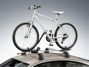 Bmw Mountain Bike Bmw Z4 Bike Rack Bmw Wiring Diagram Free