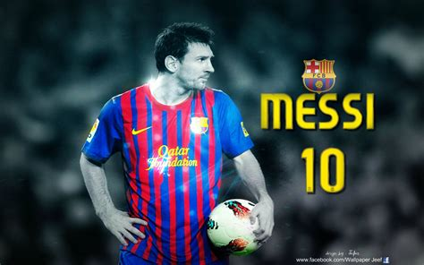 biography messi footballer lionel messi s biography nggiiiiii