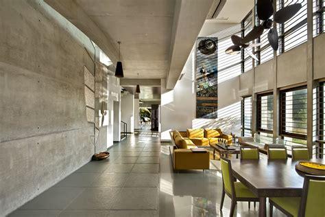 interior design news minimal luxury in india lambhvella home by dipen gada