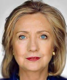 clinton eye color the blue eyed assad the only blue eyed leader in the