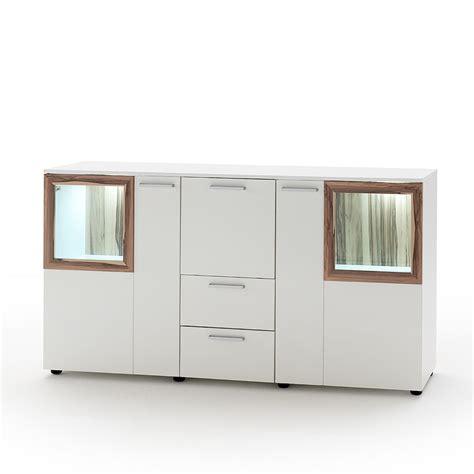schubladenkommode weiß hochglanz sideboard badezimmer weis die neueste innovation der