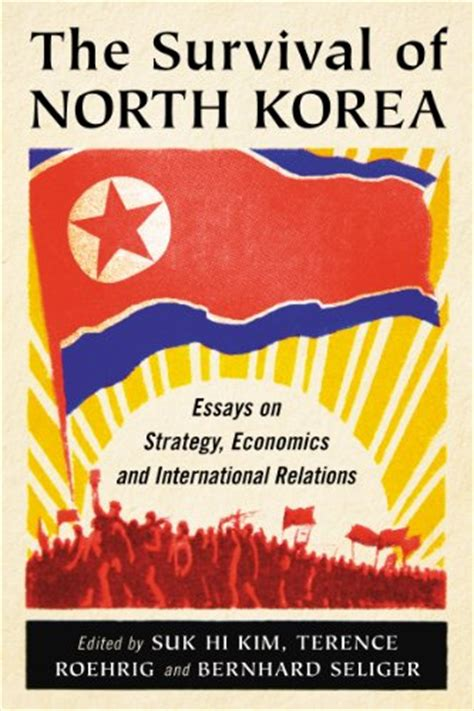 korea countdown to conflict books policy forum 11 17 the survival of korea essays on
