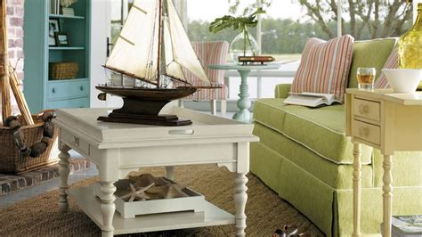 Coastal Cottage Furniture Collection by 17 Best Images About Stanley Furniture On