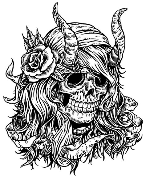 viking skull tattoo designs 252 best images about shieldmaiden on katheryn