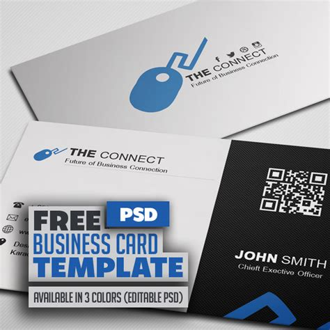 Freebie Corporate Business Card Psd Template Freebies Graphic Design Junction Corporate Business Card Templates Free