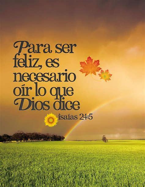 imagenes cristianas biblia en linea org image gallery pasajes biblicos