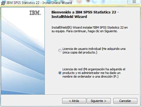 manual de spss 20 spss licencia para la ua servicio de inform 225 tica