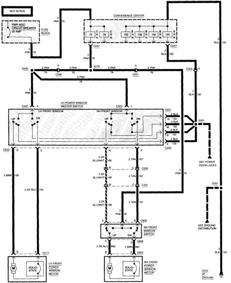 1990 chevy 1500 ke light wiring diagram 1990 free engine image for user manual