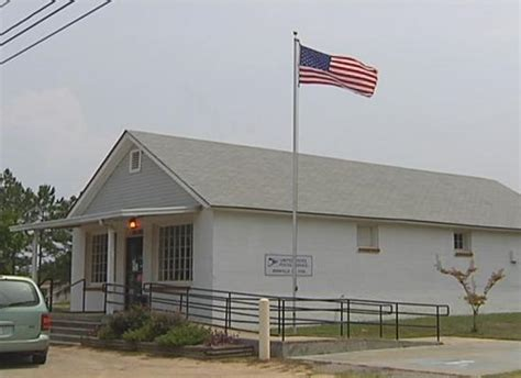 Irwin Post Office by Why Is It So Wrong To A Post Office Save The Post