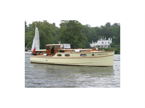 motor boats for sale motor cruiser boats for sale used boats and yachts for