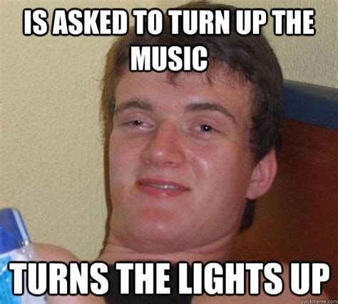 Turn Up Meme - turn up meme memes