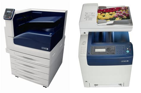 Printer Xerox Warna A3 pc bo ongan murah mana printer laser atau inkjet