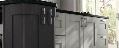 Bathroom Cabinets Jewsons 17 Best Images About Jewson Kitchens On Warm