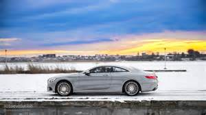 2015 mercedes s class coupe hd wallpapers if rodin