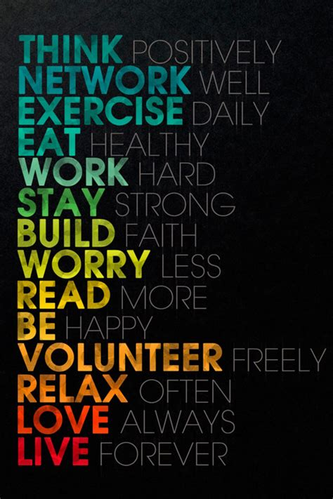 wallpaper iphone motivation motivational simply beautiful iphone wallpapers