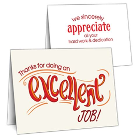 Gift Cards For Employee Recognition - excellent employee appreciation card employee gift ideas pinterest employee