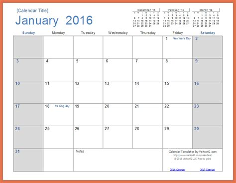 printable monthly calendars 2015 bio exle