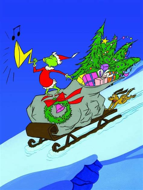 1000 images about parade on grinch 1000 images about grinch on dr seuss