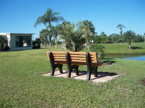 golf course benches fire club pictures benches maple leaf golf and country club