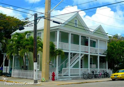 metrapanel home style green key west style homes a photo essay tour of architecture