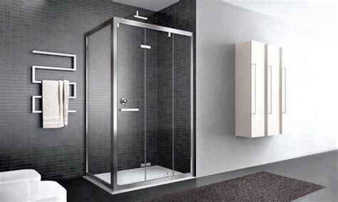 immagini di docce sostituire box doccia guida acquisto di disenia cabine