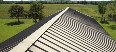 asphalt shingles vs metal roofing qualitysmith