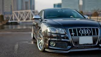 Supercharger For Audi S5 Audi S5 Supercharger Audi S5 Johnywheels
