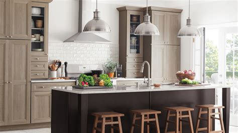 kitchen design inspiration video martha stewart shares her kitchen design