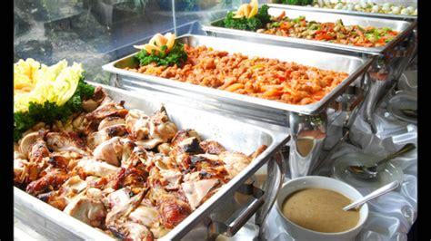 banquetes df 250 s econ 243 micos para bodas en m 233 xico banquetes mexico