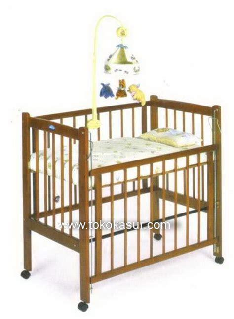Keranjang Tidur Bayi baby box ranjang bayi tempat tidur bayi keranjang bayi murah