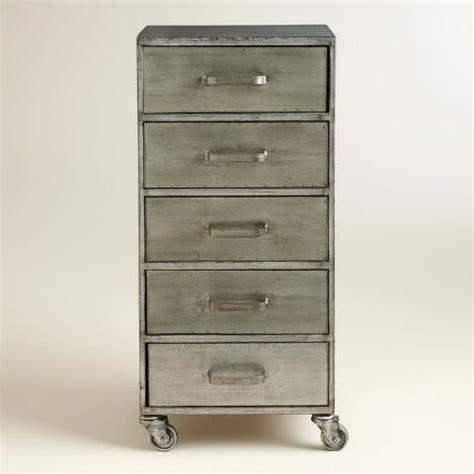 world market file cabinet 5 jase rolling file cabinet world market