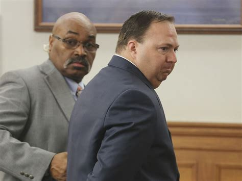 Lucas County Court Records Doctor Found Guilty Of Sexual Contact Charges The Blade