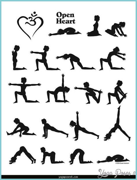 1000 images about chakra yoga on yoga poses yoga poses for heart chakra yoga poses yogaposes com
