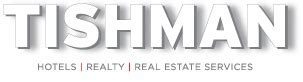 tishman hotels realty real estate services home