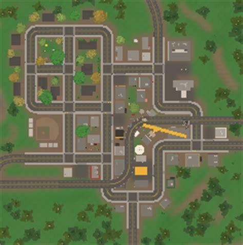 seattle map unturned seattle unturned bunker wiki fandom powered by wikia