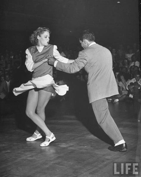 swing dancing 1930s 173 best images about swing dancing on pinterest leon