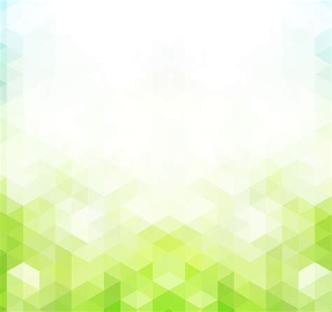 background vector green free green hexagon background vector titanui