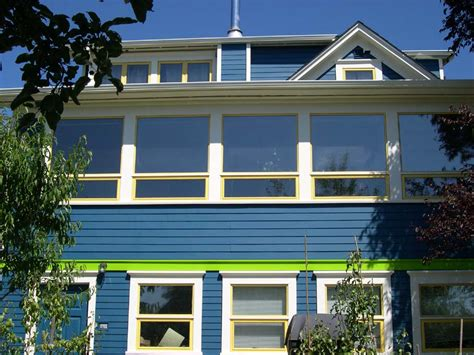 seattle house painters house painters seattle 28 images photo house painting seattle interior house