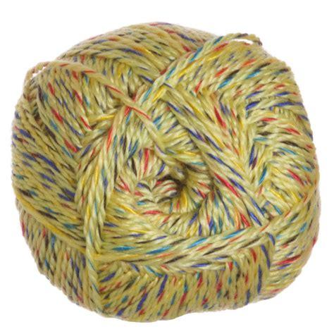 cascade bentley yarn at jimmy beans wool