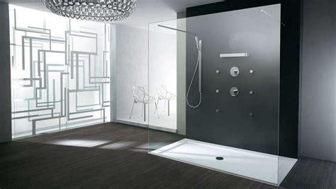 cabine doccie teuco cabine doccia foto design mag