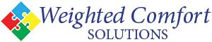 Comfort Solutions by Shop Weighted Washable Products