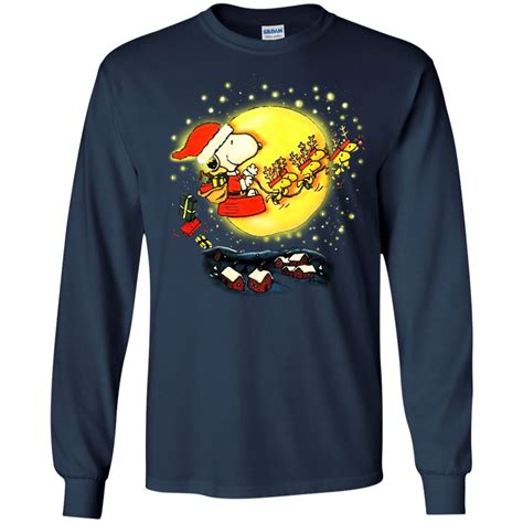 Sweater Drummer 4 Variant snoopy decorations shirt sweater hoodie ifrogtees