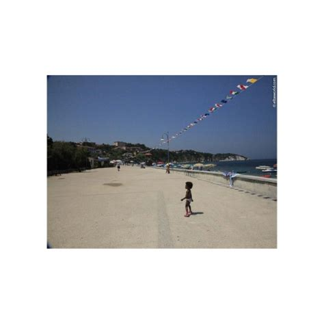 spiaggia delle ghiaie isola elba spiaggia delle ghiaie all isola d elba a portoferraio
