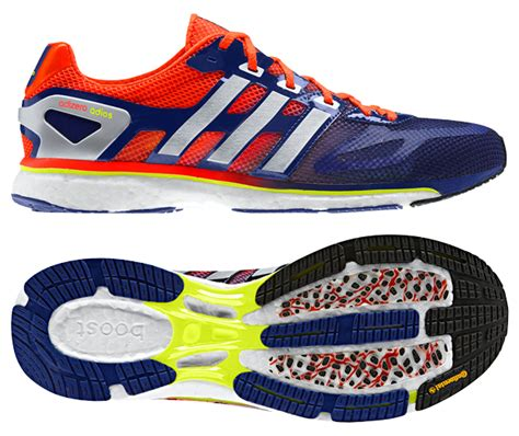 boost running shoes review adidas adizero adios boost running shoe review trail