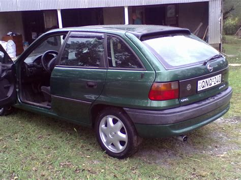 astra opel 1998 1998 opel astra pictures cargurus