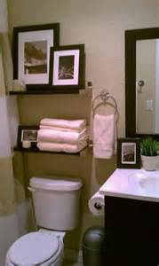 Storage Idea For Small Bathroom Small Bathroom Storage Ideas Pinterest Thelakehouseva Com