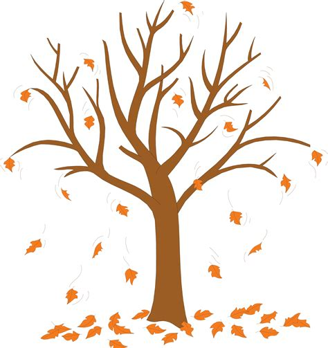 printable fall tree without leaves free coloring pages of trees with no leaves